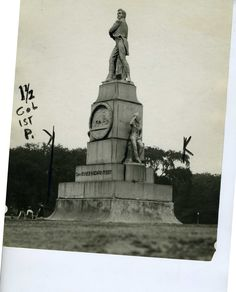 In 1860, William Walcutt sculpted the Commodore Perry statue and Cleveland dedicated it on Public Square. The statue remained there until 1892 when the Soldiers & Sailors Monument evicted it. Then it was evicted from Wade Park by the new art museum. Since then, it has resided in Gordon Park, in a Perrysburg, Ohio park, and storage sheds in both cities. Finally, Perrysburg replaced it with a bronze version and loaned the original to the new Perry's Monument Visitor Center on Put-In-Bay.