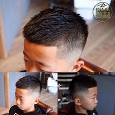 35 Best Japanese Man S Hairstyles Images Japanese Men