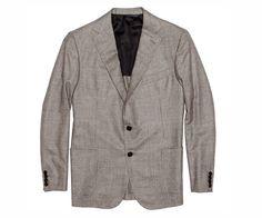 ovadia-sons-houndstooth-flannel-jacket-ikkon-02