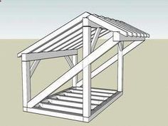 Build a shed on a weekend - Plans - - Wood Shed Idea Build a Shed on a Weekend - Our plans include complete step-by-step details. If you are a first time builder trying to figure out how to build a shed, you are in the right place!