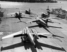 Martin : P6M-2 : Seamasters