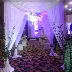 Wedding dekorasi pernikahan @ardhitoputra dan @puthh_ 17.08.2016. by StarAngela Wedding Organizer  #dhitoputriwedding  Info Pin BB : sherlyag / 55070261 WA : 085718275578 Mutiara Gading City D03/1 - Bekasi http://ift.tt/24yirgC  #wedding #pernikahan #resepsi #akadnikah #pemberkatan #holymatrimony #weddingku #bridestory #thebridestory #weddingvendor #vendorpernikahan #catering #dekorasi #weddingorganizer #wo #wojakarta #jakarta #bekasi #tangerang #depok #bogor #weddingpackage #entertainment…