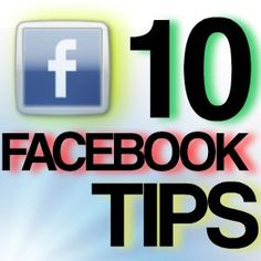 Tips For Your Business Facebook Page  https://www.pinterest.com/pin/201676889541748352/