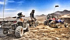 Motocross, Atv, Quad, Yamaha, Monster Trucks, Vehicles, Mtb Bike, Dirt Biking, Car