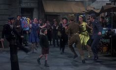 Bedknobs and Broomsticks - Disney Screencaps Best Kid Movies, Disney Movies, Bedknobs And Broomsticks, Disney Pictures, Cool Kids, Wwii, Animation, Books, Disney Films