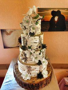 Marcipánové torty 3 - inšpirácie a užitočné linky ...