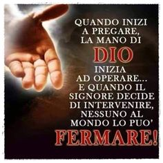 Italian Quotes, Desiderata, Jesus Loves Me, Inspire Me, Karma, Prayers, Life Quotes, Lord, Bible