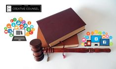 Get the free website audit for your law firm. Conroy Creative Counsel offers variety of legal web services like website design, SEO and SMO. Internet Marketing Agency, Online Marketing Services, Marketing Plan, Insights Discovery, Law Firm Website, Engineering Science, Competitor Analysis, Digital Media, Lawyer