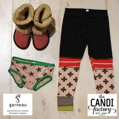 Christmas Gift Ideas Toronto, Christmas Gifts, Gift Ideas, Swimwear, Fashion, Slipper, Holiday Gifts, Christmas Presents, One Piece Swimsuits