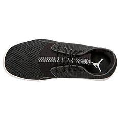 Men's Air Jordan Eclipse Off Court Shoes - 724010 010 | Finish Line