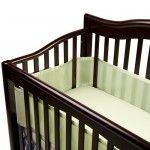 ARTICLE: Crib Safety