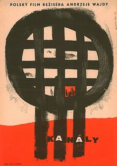Some great Czech movie posters (mostly) from the 60s by Jaroslav Fiser