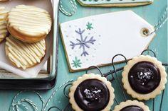 Basic Sugar Cookie Dough-Canadian Living