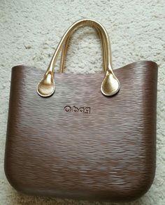 Shared by Career Path Design O Bag, Purses And Handbags, Leather Handbags, Path Design, Bags Online Shopping, Career Path, Beautiful Bags, Bag Sale, Fashion Bags