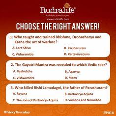 #rudralife #shiva #TrickyThursday #Puzzle Gayatri Mantra, Sanskrit Mantra, Hindus, Lord Shiva, Knowledge, Puzzle, Culture, Indian, Teaching