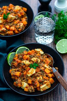 No Salt Recipes, Baby Food Recipes, Asian Cooking, Healthy Cooking, Lentil Dahl, Vegetarian Recipes, Healthy Recipes, Asian Recipes, Ethnic Recipes