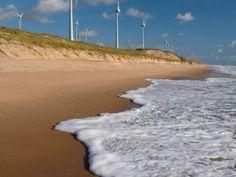 Energia renovável cresce na matriz elétrica brasileira - http://po.st/8zDpIc  #Setores - #Energia, #Eólicas, #Geração, #Solar
