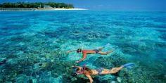 0370-malaysia-snorkeling-pulau-perhentian-03