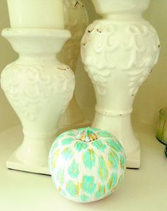 33 decorative painted pumpkin ideas!