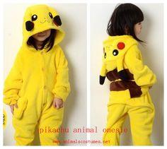 cheap pikachu animal onesie for children sale online Onesie Costumes, Costumes For Sale, Animals For Kids, Canada Goose Jackets, Pikachu, Kids Fashion, Rain Jacket, Onesies, Windbreaker