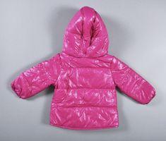 Pink Puff Girls · PrettyLittlePrincess · Online Store Powered by Storenvy