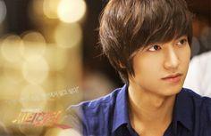 이민호 / Lee Min-Ho / LMH