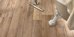 Ceramic Wood Grain Floor Tile,Tile Supplier - One Stop Tile for Home and Projects. Wood Grain Tile, Wood Tiles, Tile Suppliers, Hardwood Floors, Flooring, House Tiles, Decoration, Tile Floor, Sweet Home