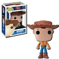 Toy Story - Woody Pop! Vinyl Figure de Disney, http://www.amazon.fr/dp/B0056ZSIWG/ref=cm_sw_r_pi_dp_scdCsb1NCR533