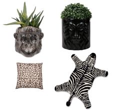 Urban jungle inspiration | jungle bedroom | jungle kids room | jungel barnerom | jungel inspirasjon #jungletheme Jungle Bedroom, Jungle Theme, Giraffe, Kids Room, Urban, House, Inspiration, Velvet, Pictures