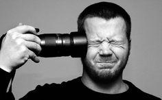 Conheça as 100 dicas de fotografia de Martin Gommel  Quando o tema é fotografia e a arte em geral podemos dizer que determinados assuntos dificilmente podem ser chamados como atrasados ou antigos já que as tendências e o estilo cada vez mais inovador pode justamente se basear em questões mais antigas para criar sua própria maneira de execução e