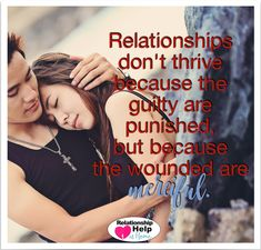 Heal Your Marriage-RelationshipHelpatHome Relationship Repair, Relationship Struggles, Relationships, Learning To Love Again, Learn To Love, Levels Of Understanding, Understanding Yourself, I Feel Alone, Marriage Help