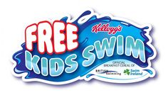 kids swimming campaigns - Google Search