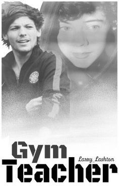 When Louis was offered a job as a temporary substitute gym teacher, he really didn't expect to fall for an annoying, ru...