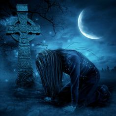 Dark Gothic Broken Love | Gothic & Dark Wallpapers - Download Free Dark Gothic Backgrounds