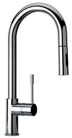 Jewel Faucet Bar Faucets Kitchen Reno Remodel Design