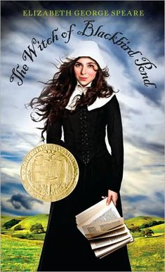 A girl raised in luxury in the Caribbean struggles to adjust to Puritan New England. Set in the time around the Salem witch trails