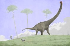 A New View of the Formidable Dreadnoughtus