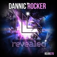 Dannic - Rocker [OUT NOW!] by DJDANNIC on SoundCloud