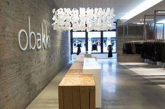 Resultados de la Búsqueda de imágenes de Google de http://retaildesignblog.net/wp-content/uploads/2011/04/Obakki-Store-Brent-Comber-01.jpg