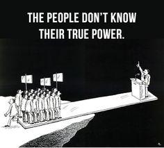 great political cartoon