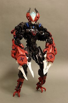 Ür, The Crustacean Kaiser (甲殻帝) Bionicle Heroes, Lego Bionicle, Lego Bots, Lego Creator Sets, Lego Sculptures, Amazing Lego Creations, Lego Pictures, Video Game Anime, Lego Mechs