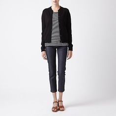 Cardigan Jacket by A.P.C.
