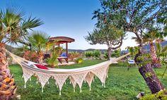 La Finca De Piedra - Ibiza - Oliver's Travels