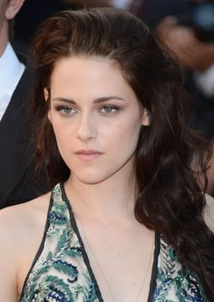 Cannes Has Come to a Close — See All the Film Festival Pictures You May Have Missed - Gorgessity - Kristen Stewart Cannes Film Festival Pictures 2012 - Kristen Stewart Cannes, Kristen Stewart Fan, Kristen Stewart Pictures, Kirsten Stewart, Celebrity Singers, Celebrity Crush, Celebrity Style, Hollywood Celebrities, Cannes Film Festival