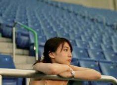 先日の国立の卒業セレモニーが天候悪化のため延期になっていた AKB48の大島優子…