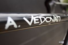 Just a memory #vedovati #roadbike #vintage #italy