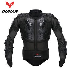 59.87$  Buy now - http://aliukb.worldwells.pw/go.php?t=32700654839 - 2016 authentic Scoyco professional motorcycle Armor racing suits clothing protective anti-beat jackets free shipping