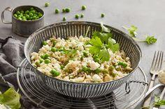 Salad, Ethnic Recipes, Food, Salads, Meals, Lettuce, Yemek, Eten