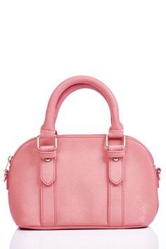 CONTEMPO | Fashion Coordinator Kate Spade, Bags, Products, Fashion, Handbags, Moda, Fashion Styles, Fashion Illustrations, Bag