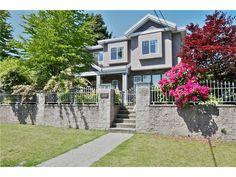 3845 Southwood #Burnaby #RealEstate #homeforsale